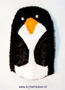 4-Pinguin